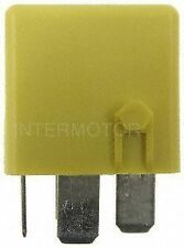 Standard Motor Products RY1091 Wiper Relay