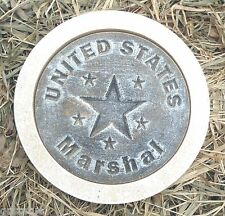 United states Marshall plastic mold concrete plaster mould