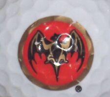 3 Dozen Titleist Pro V1x Mint / Aaaaa Bacardi Logo) Used Golf Balls