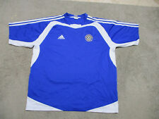 4d4dcd7d0 Size  XL. Adidas Colorado Rapids Practice Jersey Adult Extra Large Major  League Soccer MLS