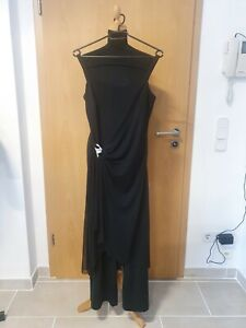 Partykleid, Partyoverall Gr. 36