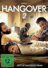 DVD Film - Hangover 2 - NEU