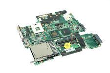 42X6816 Lenovo ThinkPad R61 Intel Laptop Motherboard s478