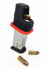 Sig Sauer P229, P226, P228 9MM magazine loader by Hilljak - Red Stripe