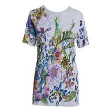ec499097 Balmain T-Shirts for Women for sale   eBay