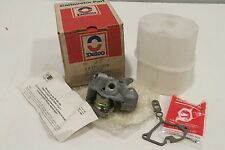 GMC Delco GM 17111454 Fuel Metering Assembly TBI Throttle Body Injection