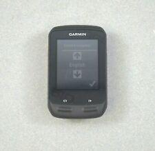 Garmin Edge 510 Cycling GPS  *UNTESTED*
