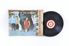"""The Seekers – The Best Of The Seekers –12"""" Vinyl LP Stereo – ST 2746"""
