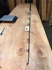 "6ft 6"" Custom Jigging Tuna Spinning Rod #25"