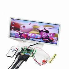 12.3 pulgadas pantalla LCD de pantalla LQ123K1LG03 control industrial pantalla especial de coche