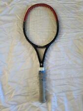 Estusa Power Beam Pro limited edition midplus 92 squ in .. tennis racket