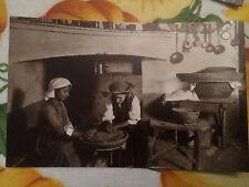 Cartolina visioni di  Sardegna Teulada 1925   2/12/15
