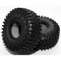 "RC4WD Interco IROK 1.9"" Scale RC Rock Crawler Trail Truck Tires Inserts Z-T0054"