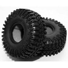"RC4WD Interco IROK 1.9"" Scale RC Rock Crawler Trail Truck Tires Inserts Z-T0054"