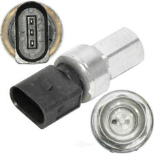 A/C Pressure Transducer UAC SW 11103C