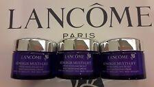 Lancome Visionnaire Lr2412 Correcting Polishing Cream 50ml