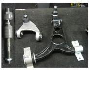 ALFA ROMEO 156 147 GT Braccio Oscillante Inferiore Superiore Braccio Superiore Inferiore Interno Rack fine
