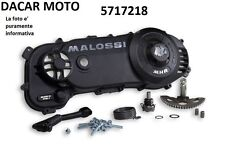 5717218 MALOSSI CARTER AIR FORCE APRILIA SR R (carb.) 50 2T LC (PIAGGIO)