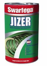 Swarfega Vehicle Cleaners and Degreasers