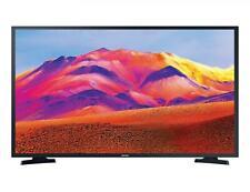 Smart TV 32 Pollici Full HD Televisore Samsung LED Wifi HDMI UE32T5370 ITA