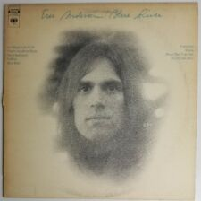 Eric Andersen Blue River vinyl record LP Columbia C31062