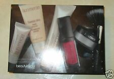 NEW Sephora Beauty Insider LAURA MERCIER FLAWLESS CLASSICS 6-pc Set - Brush  NIB