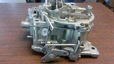 1966 Pontiac Rochester Quadrajet Carburetor 7026261