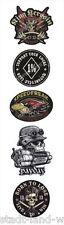 King Kerosin Set Hot Rod maestro Adesivi Sticker Rockabilly Oldschool US CARS