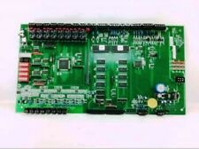Software House AS0100-004MB Board for apC/8X