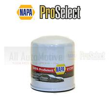 Engine Oil Filter fits Toyota Nissan Kawasaki Pontiac NAPA FILTERS 21394