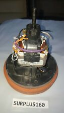 HOOVER U5163900 FOLD AWAY VACUUM CLEANER PARTS MOTOR ASSEMBLY 27212-057
