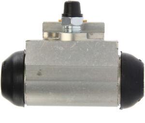 Drum Brake Wheel Cylinder-Premium Wheel Cylinder-Preferred Rear fits 2012 Sonic