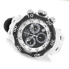 Invicta 16989 Venom Black/White chronograph Men's Watch