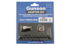 Gunson G4103 Lo Gauge Vakuummeter