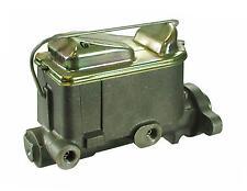 79-80 Firebird Trans Am Brake Master Cylinder w/ Rear Disc Brakes CENTRIC