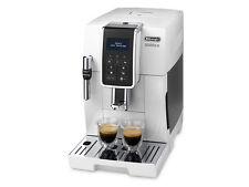 DeLonghi Dinamica Bean to Cup Coffee Machine Ecam350.35.w