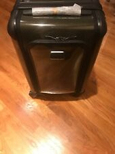 NEW TUMI Tegra Lite Max INTERNATIONAL Expandable Carry-On 28720 - GREEN