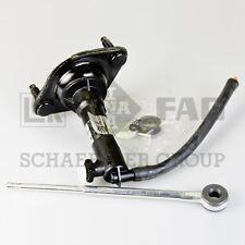 For Dodge Ram 1500 98-03 Van 2500 3500 98-02 L6 V6 V8 Clutch Master Cylinder LUK