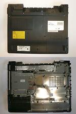 CARCASA Base Inferior /Low Cover  Fujitsu Siemens AMILO M7405   83-UG5020-01