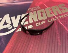 Hot toys mms289 Age Of Ultron Avengers 2 Hawkeye 1/6 Sunglasses
