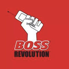 $40 Boss Revolution Get $20.00 Dollars Worth Of Cards For Free!!!!