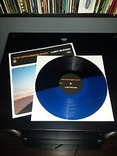 The Appleseed Cast LP Lost Songs colored NEW unplayed emo indie Deep Elm 180gram