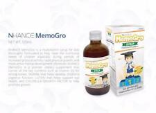 NHANCE MEMOGRO - COD