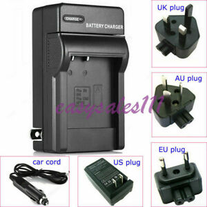 NB-11L NB-11LH Battery Charger for Canon PowerShot SX420 SX400 / SX410 SX430 IS