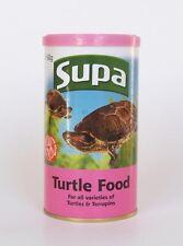 Tortuga & Terrapin alimentos Supa superior Mix 60 G