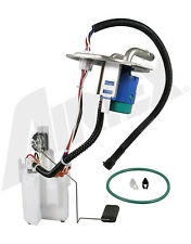 Fuel Pump Module Assembly Airtex E2344M fits 05-07 Ford F-250 Super Duty