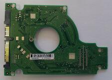 "Western Digital WD1600BEVT Disco duro-electrónico 2,5"" Portátil Hdd Amplio WD"