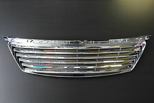 Lexus 2006 2007 2008 VIP Style IS250 IS350 High Quality All Chrome Grill Grille