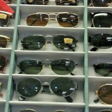 PERSOL VINTAGE COLLECTION series  from a 100+ years old company Group #1
