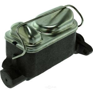 Brake Master Cylinder-C-TEK Standard Centric 131.61032